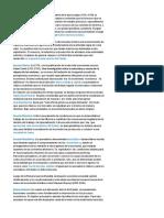Resumen General Economia (1)