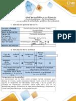 Guía de actividades y rúbrica de evaluación - Fase 1 - Reconocimiento del curso.docx
