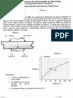 P12015 Estruturas (1)