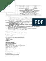 PO-17_PROCEDUR--PRIVIND--COMPLETAREA--I-PREDAREA-CATALOAGELOR--I-REGISTRELOR-MATRICOLE.pdf
