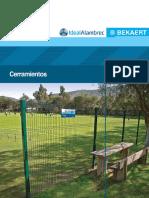 Cerramientos_IdealAl_2011.pdf