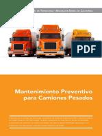 Es Preventive Maintenance Handbook 06282017