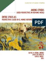 interalia_12_2017_hispanic.pdf