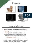 Proc Imagini