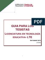 Guía para tesistas LTE- Septiembre 2015.pdf