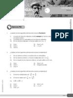 Guía 01 MT-21 Números.pdf