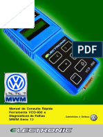 Diagnostico_Falhas_Com_Scanner_MWM_VW.pdf