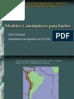 Lima 2011 Esp