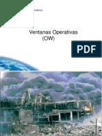 Operating Windows Rev 04 Spanish(Ventanas Operativas)2