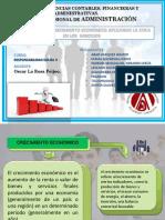 Diapositivas -Triptico Responsabilidad Social.compressed-min (1)