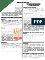 Cap 10 - Gliconeogênese