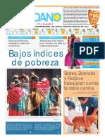 El-Ciudadano-Edición-269