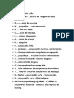 traducion maquina de hiielo.docx