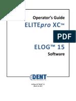 ELITEproXC Manual Energy Data Logger-1
