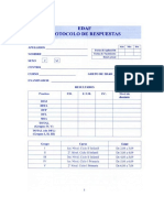 discrimiacion auditiva y fonologica.doc