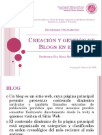 12540473-Pasos-para-la-Creacion-de-Un-Blog-en-Espol.ppt