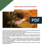 Pawel Kuczynsky - Imagini care  reflectă  adevărul.pdf
