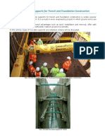 Movable Excavation Supports for Trench and Foundation Construction.docx