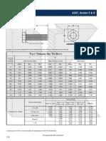 CapScrewtapbolts.pdf