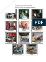 Dok. Penjaringan Suspek & Penemuan Scr DIni.docx