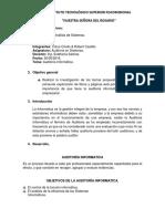 auditoriainformatica-160610164951