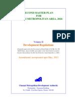 D__gis 1_Data_D_Systemmain_MasterPlan_II_MP_II_2008_MP-II_PDF_Cover_Page_A4 CP_V2_E1 (1).pdf
