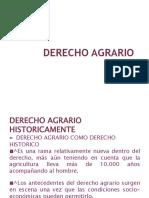 derechoagrariodefinitivo-150215133012-conversion-gate01.ppt