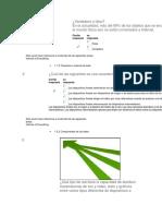351508770 Evaluacion 1 Internet de Las Cosas
