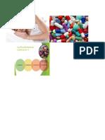 farmacia y bioquimica.docx