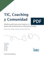 OBLIGATORIO Lectura2.TIC.coaching.comunidad