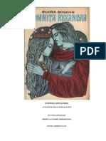Elvira-Bogdan-Domnita-Ruxandra.pdf