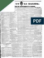 04-01-1847.pdf