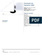 Impresion 3dOK-Análisis estático 2-2.docx