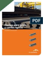 crane-rails-es.pdf