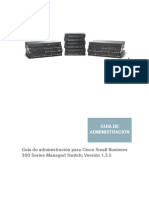 AG_Cisco_Sx300_es-MX.pdf