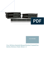 CLI_300.pdf