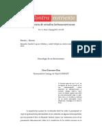 Cesar Zamorano Genealogies of connections Nietzsche.pdf