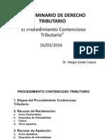 XCIX_dcho_tributario_present.docx