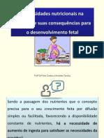 Necessidades Nutricionais_CV_noturno - Copia