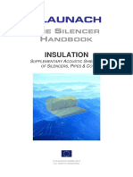 Silencer insulation.pdf
