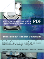 5 - RADIOTERAPIA SIMULAÇÃO E PLANEJAMENTO.pdf.pdf