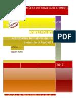 Docdownloader.com Formato de Portafolio i Unidad 2017 Dsi II Enviar 1.