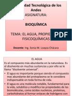 AGUA PROPIEDADES FISICOQUIMICAS 2222.pptx