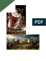 Imagem Napoleão