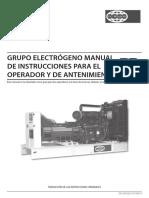 FC-Wilson P88-1 Manual.pdf