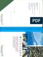E+H - Medicion continua de nivel en líquidos y sólidos granulados (2).pdf