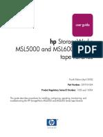 Manual_MSL6000.pdf