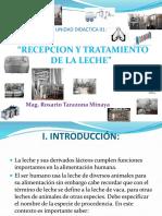 264266311-UNIDAD-DIDACTICA-01-CALIDAD-Y-RECEPCION-DE-LA-LECHE-CRUDA-pptx.pptx