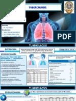 Tuberculosis Exposición (1)