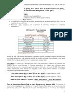 5 - PI, IMC, TMB, NET ok_20171018-0833